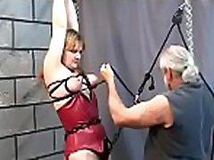 Neat dilettante women hard sex in thraldom fresh tube porn karolinaxxx show