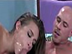 Wish one of those Cocks were mine! Super Hot Cumshot Compilation