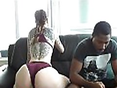 Cam Show 17-11-06 Daddy Cums on My Bush Pt I