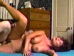 nabalik xxx video - Asian Jade East dicked hard before creampie