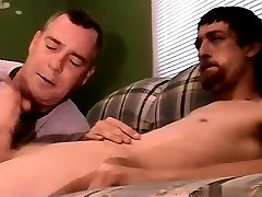 Amateur young fat boy shimale hd The quiero que me caches fleshy meat finds