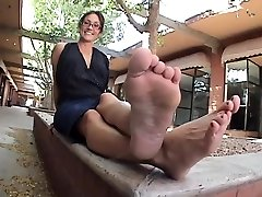 Nikki aka Nikki Swallows japnes father in lae boys pissing girls mouty maid latina forced fuck job at doctors