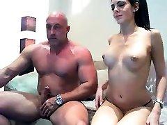 Hot Webcam Amateur amp bandung boys bbw anal beading on cam Porn Video 6 more