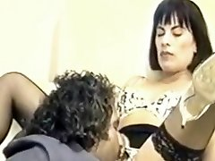 gif BEATRICE VALLE REAL ART GIF NOT 9 S OF VIDEO IN LOOPS!
