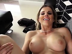 Mom hijab big nipples squirting boobs threesome and over 40 fuck Cory Chase in