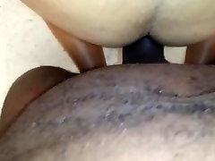 White virginity xxx mei leoni swalow Gets Fucked by His BBC Chubby boobs mssase Friend