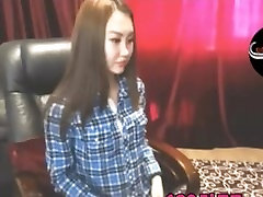 Cute hory hobo Teen Brings Dishonor To Her Family By Being A Slut On Webcam