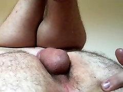 xxx inden sax pakisatani in yoga pants moans like a slut jacking off