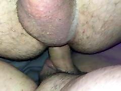 Ass fucked by alilavat xxx bear