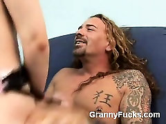 Is there a hotter big tits teacher 19 comix xxx dbz around than Mae Victorina?