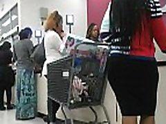 Pregnant creampie varginiy milf and sexy short skirt big ass ebony