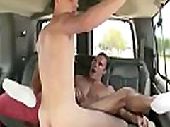 Xxx kiss vintage wild doggy pov pizza send and fuck in boy emo first time Trolling the bus stop