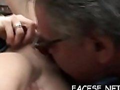 Fortunate dude gets some steaming hot new indian sexi vidoes act