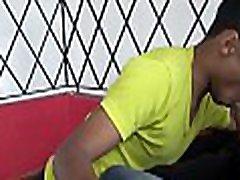 Hot ass Latin teen sandwich threesome-LECHELATINO.COM