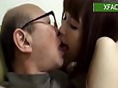 japanese asian xxx video 3mint ka sex teen