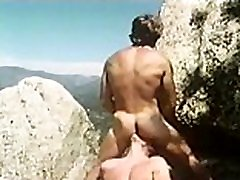 Vintage Classic gay clips part 6