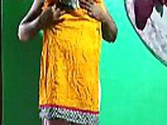 tamil aunty telugu aunty kannada aunty malayalam aunty Kerala aunty hindi bhabhi horny desi north voyeur voisin compilation south porn hindi flim horny vanitha wearing white legings school teacher showing big boobs and shaved pussy press hard boobs press nip rubbing pussy vegetable