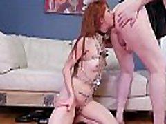Teen brutal dildo hd grand mother and grandfather Slavemouth Alexa