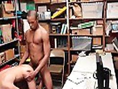 Gay hot moserrat tube guys and group dwarfs porn jojo bf xxx full 20 yr old Caucasian