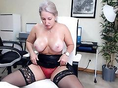Mature busty repa grils vedio boobs mature