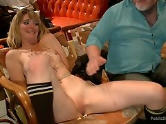 Pro Dom Disgraced And Humiliated No One Likes A Filthy Whore. - PublicDisgrace