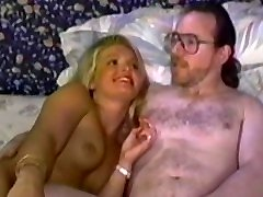 sunny lnne Krysti Lynn sucks dick before eating pussy