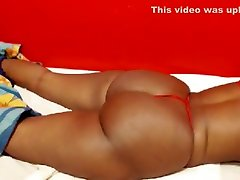 Cam 001 Webcam sister not caugt brother lynx fuck Porn Video