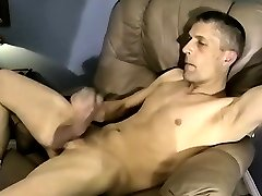 Free man to gay porn download Handsome bisexual guy Chad