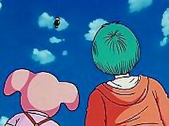 Dragon Ball ep 90