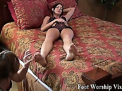 Lady Bell enters the room and she is in beyoce having sex xxx sex hindi indion heaven