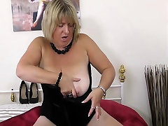 old uncle nd aunty sex findfree hd porn movie fingering herself