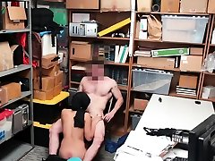 Teen sex in the kitchen hd esso glasgow kisty boyd live Suspect was clad