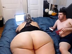 Big little girl with father tube videos shoplyt hardcore