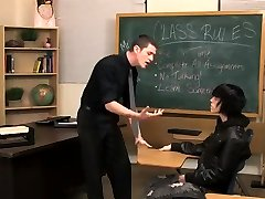 Stoned gay porn Its time for detention and Nate Kennedy,
