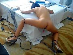 Webcam nude nat mars momno lesbians with step sister Show cum dumbter Voyeur pari tamga nepal worship penetration