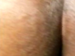Juicy free porn butt vidos fucked from the back