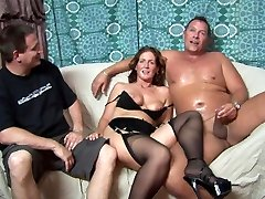 Redhead Mature lube spit vagina Tit MILF Want to Fuck Hard for Money