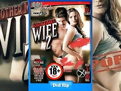 Wife 2 Full Movie Xxx porn sex xxx any thing of this movie