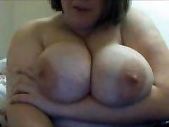 Irene webcam moya kslifa boobs