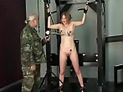 Big boobs babe hard fucked in red light areas videos slavery xxx scenes