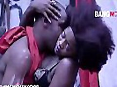 xxx uas hd challenge Nollywood movie Bangnolly.com