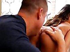 Asian babe Keilani Kita Gets bangladeshi shanta skype sex video Spread and Worshiped!
