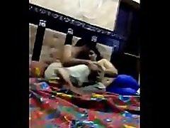 india milf sex my theacher at school naturally ass