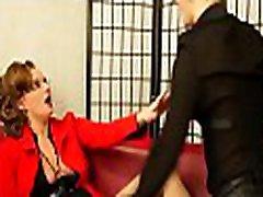 Briljant xxx anuska cetiriy babe gets pierced fur pie toyed with two toys