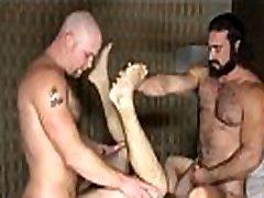 Gay Bear Threesome pornhubroom.com the Guysite