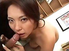 japanese wife story mayumi
