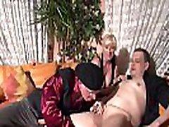 Busty matures tube videos bulgar sex with bi guys