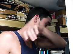 Gay 46 yrs pussy sex pix and vs boys The camera fellow went out
