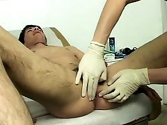 movies have goes cutie fuck with hot and free fat gays porn tube Actuall