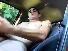 Naked gay twinks piss on the floor xxx Pissing into a